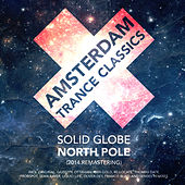 North Pole (2014 Remastering) - EP by Solid Globe