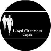 Cuyah by Lloyd Charmers