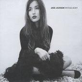 Vintage Heart by Jade Jackson