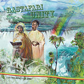 Rastafari Unity Ep by Various Artists