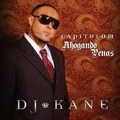 Capitulo III Ahogando Penas by DJ Kane