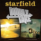 Double Take - Starfield by Starfield