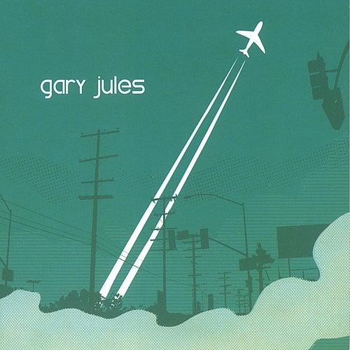 Gary Jules by Gary Jules