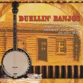 Duellin' Banjos by Banjo Troubadours