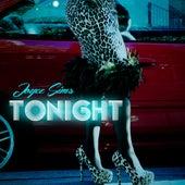 Tonight by Joyce Sims