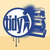 Tidy Music Library Mix 09 - EP by Various Artists