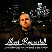 Most Requested (Selo Presents) by Various Artists