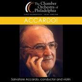 Locatelli: Violin Concerto, Op. 3, No. 12 - Schoenberg: Verklärte Nacht by Various Artists