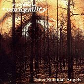 Enter Suicidal Angels by Dark Tranquillity