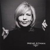 Irene Atman by Irene Atman