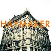 Haymaker by Hayward Williams