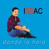 Dando la hora by Issac Delgado