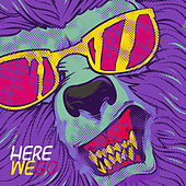 Here We Go by Various Artists