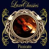 Luxe Classic: Pizzicato by Orquesta Lírica de Barcelona