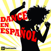 Dance en Español by Various Artists