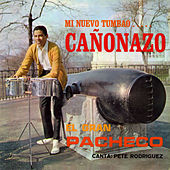 Cañonazo by Johnny Pacheco