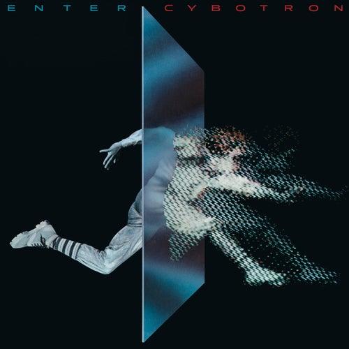 Enter von Cybotron