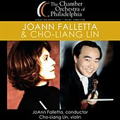 Zwilich: Concerto Grosso - Mozart: Violin Concerto No. 2 - Stravinsky: Pulcinella Suite (Live) by Various Artists