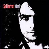 Opel by Syd Barrett
