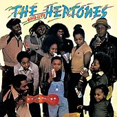 Good Life by The Heptones