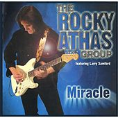 Miracle by The Rocky Athas Group