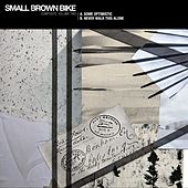 Composite, Vol. 2 by Small Brown Bike