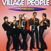 Renaissance (Original Album 1981) by Village People