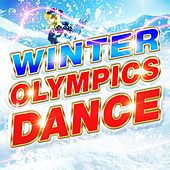 Winter Olympics Dance by Various Artists