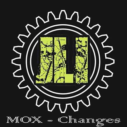 Changes by MOX