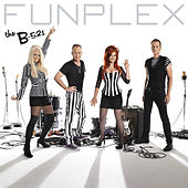 Funplex by The B-52's