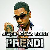 Prendi by Black Jonas Point