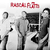 Rascal Flatts von Rascal Flatts
