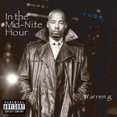 Get U Down Pt. 2 by Warren G
