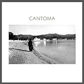 Alive (EP) by Cantoma