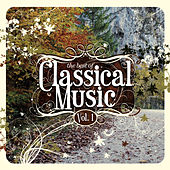 The Best of Classical Music Vol. 1 by Various Artists