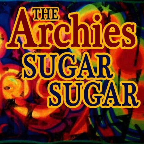 Sugar, Sugar by The Archies