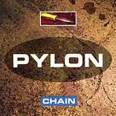 Chain by Pylon