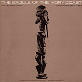 The Baoule Of The Ivory Coast by Various Artists