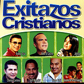 Exitazos Cristianos - Vol. 1 by Various Artists