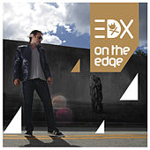 On the Edge (The Remixes) by Various Artists