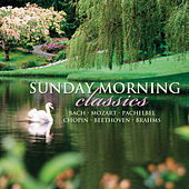 Sunday Morning Classics by Thomas Hamilton