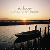 Soliloquy by Various Artists