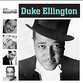 The Platinum Collection by Duke Ellington