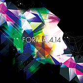 Forma. 4.14 by Various Artists