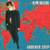 Another Step by Kim Wilde