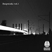 Deepworks, Vol. 1 by Various Artists