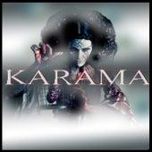Karama by Alias (Rap)