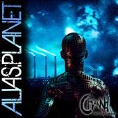Alias Planet by Alias (Rap)