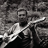 A Link In The Chain by Pete Seeger