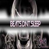 Beats Don't Sleep by Alias (Rap)